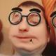 Аватар пользователя sewerrbolt