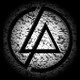 Аватар пользователя varun
