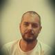 Аватар пользователя Art.Kolesnik