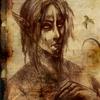Аватар пользователя ldanmer