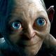 Аватар пользователя akana.nefas