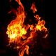 Аватар пользователя Evgen505