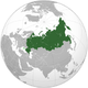 Аватар пользователя EarthRussia