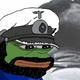 Аватар пользователя Dochtur