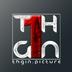 thg1n
