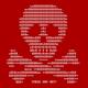 Аватар пользователя VirusPetr