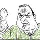 Аватар пользователя Rus84