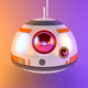 Аватар пользователя starmeh.boup