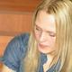 Аватар пользователя LyublyuKotikov