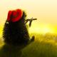 Аватар пользователя yuvimuvi
