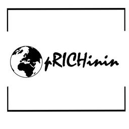 pRICHinin
