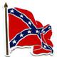 Аватар пользователя RedConfederate