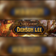 Аватар пользователя Densonn