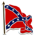 RedConfederate