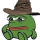 Аватар пользователя Covcemyge