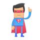 Аватар пользователя SuperHelper