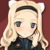 Аватар пользователя madoka