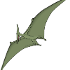 Аватар пользователя Pterodaktyl