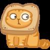Аватар пользователя joyslick