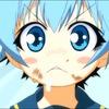 Аватар пользователя Blacksavior