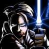 Аватар пользователя DNjoy