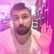Аватар пользователя QBcle