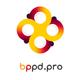 Аватар пользователя bppd.pro