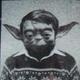 Аватар пользователя breddrink