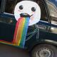 Аватар пользователя velisapet