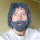 Аватар пользователя GugenotEnot