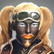 Аватар пользователя Chantnorris
