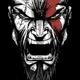 Аватар пользователя Godhead