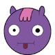 Аватар пользователя ChristmasDanny2