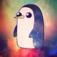 Аватар пользователя GameAgent