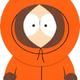 Аватар пользователя McLoud150RUS