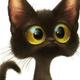 Аватар пользователя Ventspili