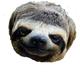 Аватар пользователя SerSanchelo