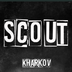SCOUT404