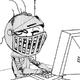 Аватар пользователя Phtoros
