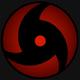 Аватар пользователя Flashid