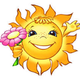 Аватар пользователя Gost.YA