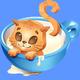 Аватар пользователя KotyaGin