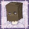 Аватар пользователя MuraKami