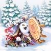 Аватар пользователя alex4984191