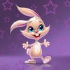 Аватар пользователя 3aIkA