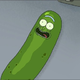 Аватар пользователя VitFlame