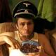 Аватар пользователя Walter08