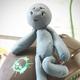 Аватар пользователя OtkoM