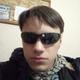 Аватар пользователя pawa.voron