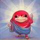 Аватар пользователя Polbustuck